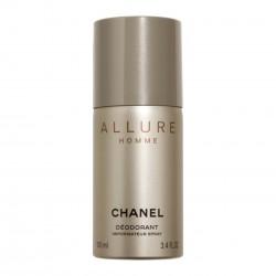 Chanel Allure Homme Deodorant Sprey 100 ml