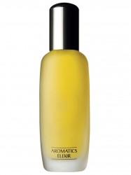 Clinique Aromatics Elixir Eau de Parfum 45 ml