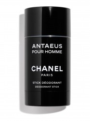 CHANEL ANTAEUS POUR HOMME DEODORANT STICK 75 ml