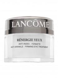 Lancôme Rénergie Yeux - Specific Anti- Wrinkles & Firming Eye Cream 15 ml
