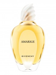 Givenchy, Amarige, Eau de Toilette, 100 ml