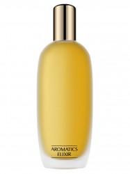 Clinique Aromatics Elixir Parfum 100 ml
