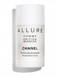 ChanelAllure Homme Edition Blanche Deodorant Stick 75 ml