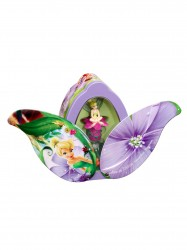 Disney's World Fairies Eau de Toilette Metallic Tin 50 ml