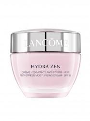 Lancôme Hydra Zen Neurocalm Anti Stress Moisturising Cream all skin types (normal to sensitive) SPF 15