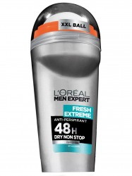 L'Oréal Paris Men Expert Fresh Extreme Deo Roll-On 50 ml