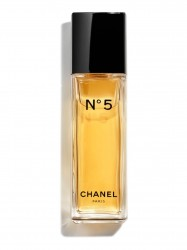 ChanelN°5 Eau de Toilette 100 ml