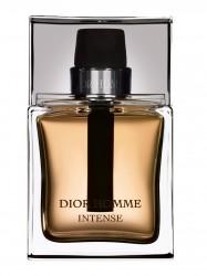 Dior Homme Intense Eau de Parfum 50 ml