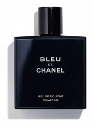 Bleu de Chanel  Shower Gel 200 ml