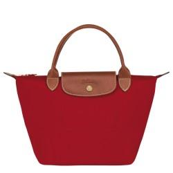 Longchamp Le Pliage Bag L1621089545