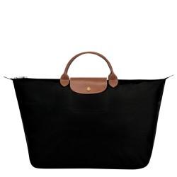 Longchamp Le Pliage Bag L1624089001