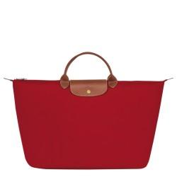 Longchamp Le Pliage Travel Bag L1624089545