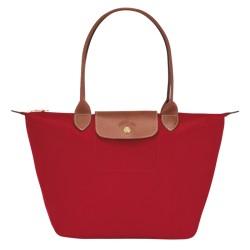 Longchamp Le Pliage Tote Bag S  L2605089545