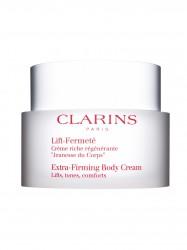 Clarins Extra Firming Line Firming Body Cream 200 ml
