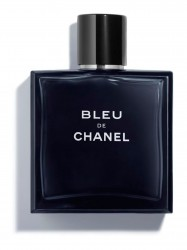 ChanelBleu de Chanel Eau de Toilette 150 ml