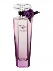 Lancôme Trésor Midnight Rose Eau de Parfum 75 ml