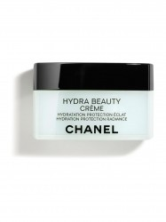 Chanel Hydra Beauty Day Care