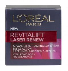 L'Oréal Paris Revitalift Laser Renew Day Cream 50 ml