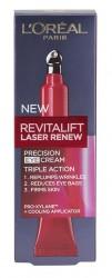 L'Oréal Paris Revitalift Laser Renew Eye Cream 15 ml