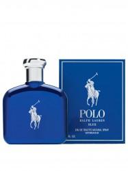 Ralph Lauren Polo Blue Eau de Toilette 75 ml