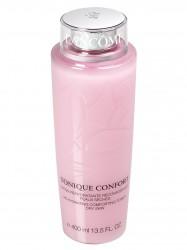 Lancôme Pur Rituel Confort Tonique Confort - Rehydrating Skin Care 400 ml