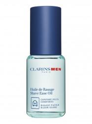 Clarins Clarins Men Shave - Shaving Oil 30 ml