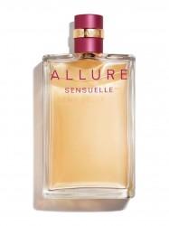 ChanelAllure Sensuelle Eau de Parfum 50 ml