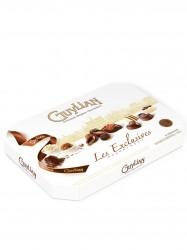 Guylian Les Exclusives 305g