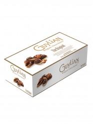 Guylian Seashells golden Gift wrap + ribbon 250g