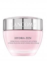Lancôme Hydra Zen Neurocalm Soothing Anti-Stress Dry to Very Dry Skin 50 ml