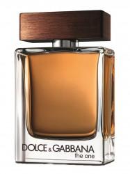 Dolce & Gabbana, The One, Eau de Toilette, 50 ml