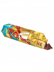 Toblerone Crunchy Almonds 6x100g