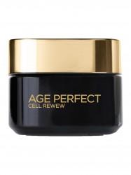 L'Oréal Age Perfect Cell Renew Day Cream 50 ml