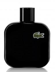 Lacoste L.12.12 Noir Eau De Toilette 100 ml
