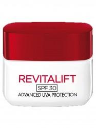 L'Oréal Revitalift SPF30 Day Cream 50 ml