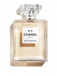 ChanelN°5 Eau Première Eau de Parfum 50 ml