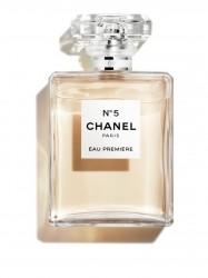 ChanelN°5 Eau Première Eau de Parfum 100 ml
