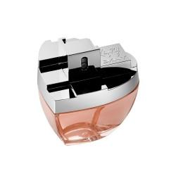 DKNY My NY for Women Eau De Parfum 100 ml