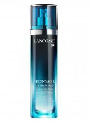 Lancôme Visionnaire Serum 50 ml