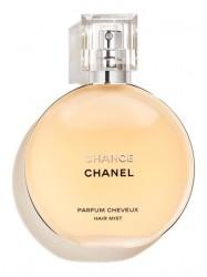 ChanelChance Hair Mist 35 ml