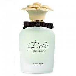 Dolce & Gabbana Dolce Floral Drops Eau de Toilette 100 ml