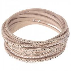 Swarovski, ladies bracelet