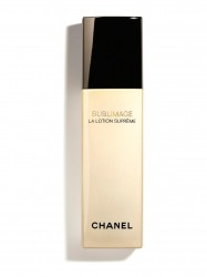 Chanel Sublimage Day Care