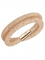Swarovski, ladies bracelet, size 38
