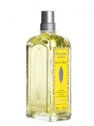 L Occitane en Provence Citrus Verbena Eau de Toilette 100 ml
