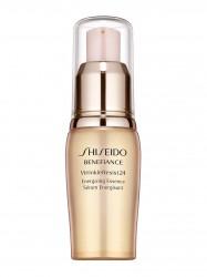 Shiseido Benefiance Energizng Essence 30 ml
