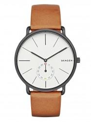Skagen, line: Hagen, men's watch