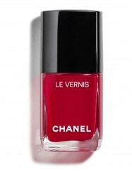 Chanel 								Le Vernis Longue Tenue 								Nail Polish