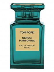 Tom Ford, Neroli Portofino Acqua Eau de Toilette 100ml