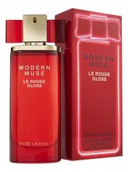 Estée Lauder Modern Muse Le Rouge Gloss Eau de Parfum 100 ml